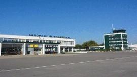 photo Touquet Aéroport