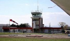 photo Valence Aéroport