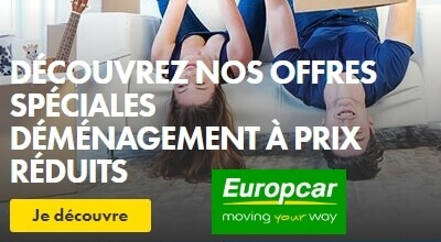 bons plans demenagement europcar