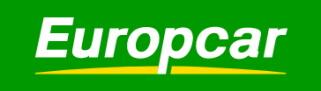 europcar agences de location utilitaire. Black Bedroom Furniture Sets. Home Design Ideas