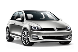 location Volkswagen Golf Gps Bordeaux