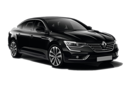 location Renault Talisman Auto Lille
