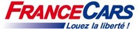 France Cars Valenciennes logo
