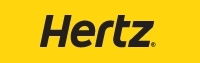 HERTZ Gare Montparnasse logo